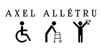 Axel_Logo_site