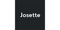 Josette_Logo_site