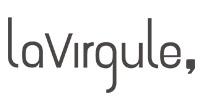 Lavirgule_Logo_site