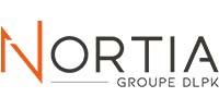Nortia_Logo_site