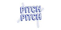 PitchPitch_Logo_site